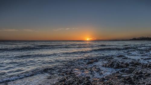 sunset-mijas
