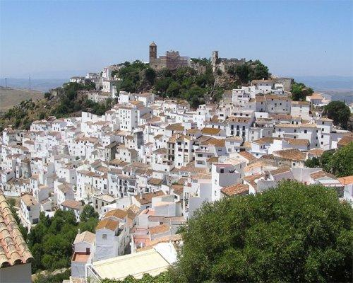 for many the mid season is the best time to visit Malaga