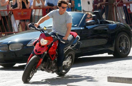 tom-cruise-marbella