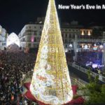 New Year's Eve in Malaga 2018 2019