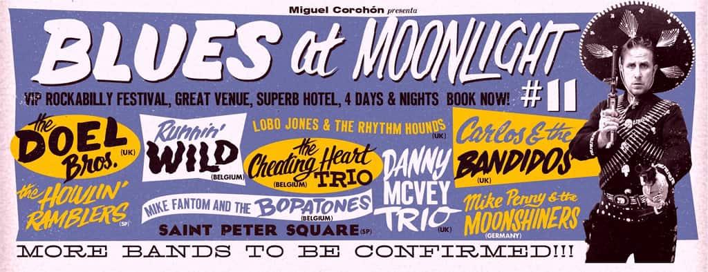 festival-blues-at-moonlight-2018