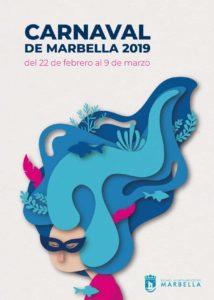 Marbella Carnival 2019