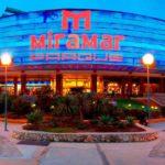 miramar-park