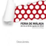 Malaga Fair from August 11 to 19, 2012
