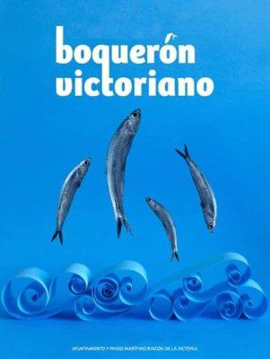 Anchovy's Festival (Boquerón Victoriano)
