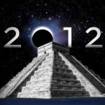 Cinema movies 21 December 2012, end of the world and popcorns