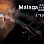 Classical Music Festival in Malaga from May 20 to 26