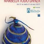marbella dance festival