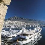 Marbella Luxury Weekend from May 30 to June 2