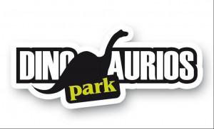 dino-park torremolinos