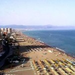 International Foreign Resident Day in Torremolinos on May 18
