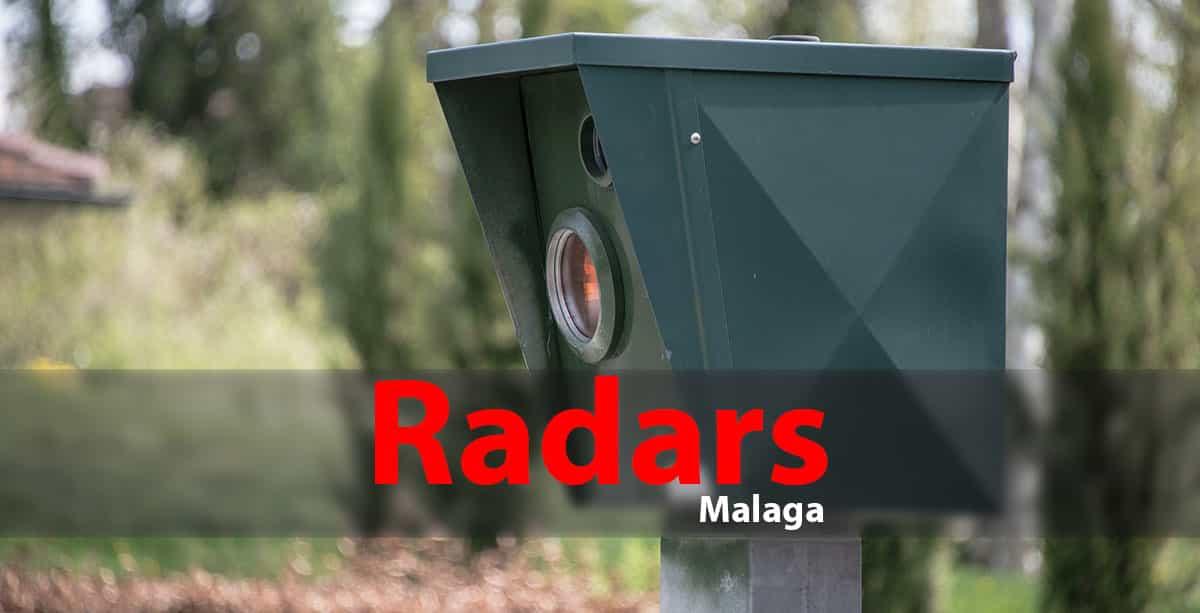 radars-malaga