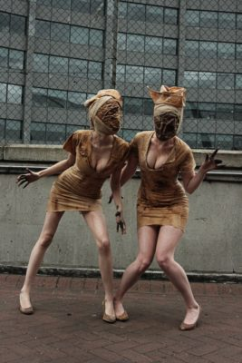 silent-hill-costume