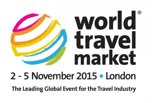 world-travel-market-2015