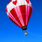 balloon-ronda