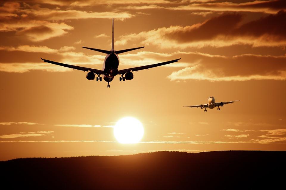 Latest Malaga airport news