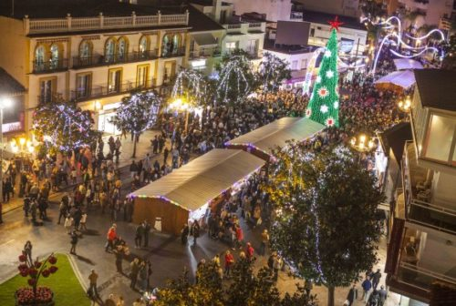 torremolinos-christmas-lighting