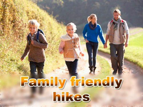 family-friendly-hikes