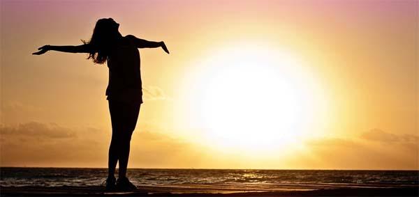 Sea breeze health benefits
