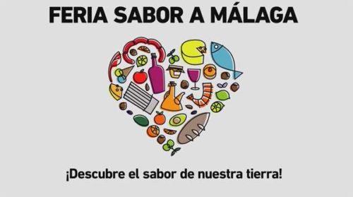 Sabor a Malaga fair
