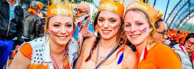 Dutch Day