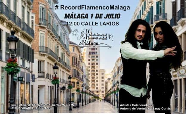 International Flamenco Festival