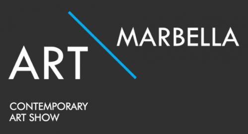 Art Marbella Fair