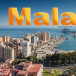 Malaga is one of the best cities to live and visit