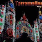 Torremolinos Fair, program and events
