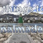 Things to do in Benalmadena