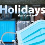 Holidays after Covid 19 in Malaga