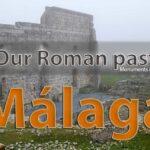 Roman past of Malaga