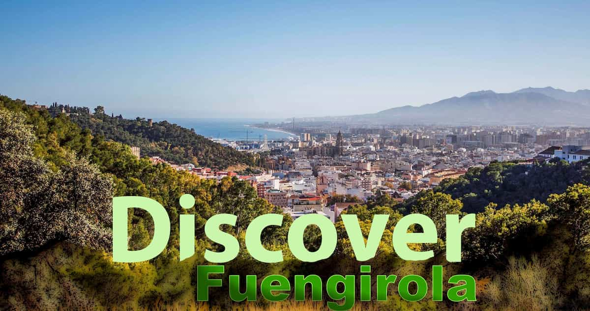 Discover Fuengirola