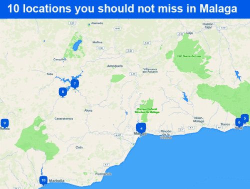 10-locations-not-to-miss
