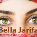 bella-jarifa-nachtfestival