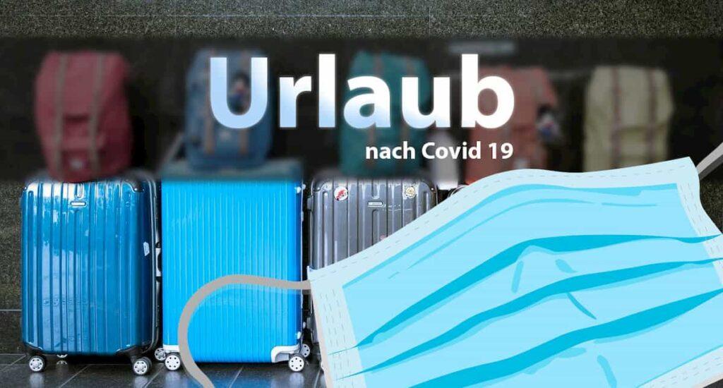 urlaub-nach-covid-19