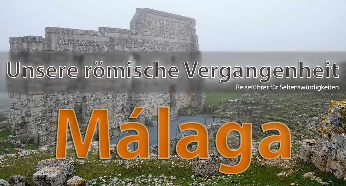 roemische-vergangenheit-malaga