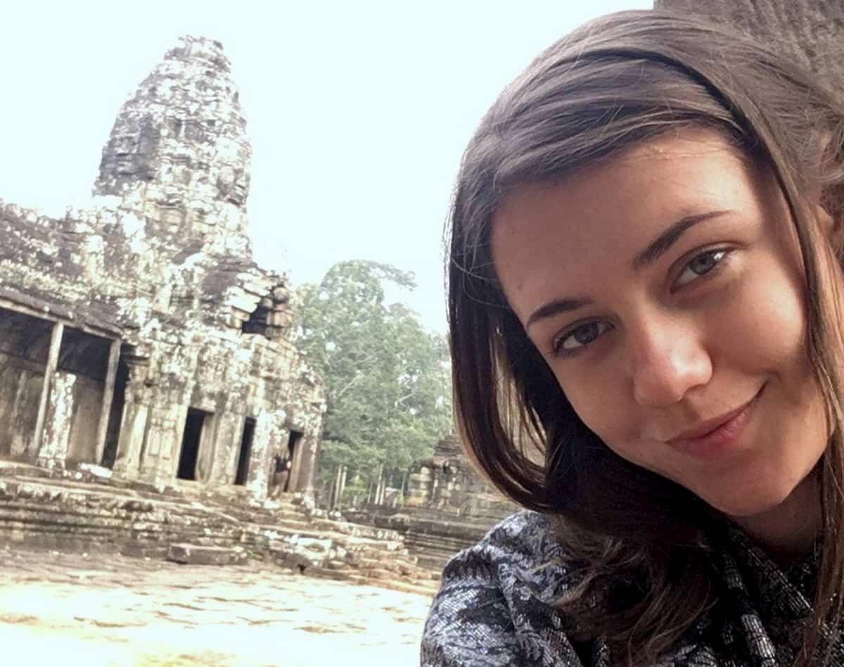 Lucy-Zara-tourism