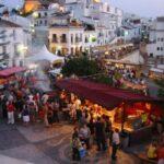 drei-kulturen-festival-frigiliana
