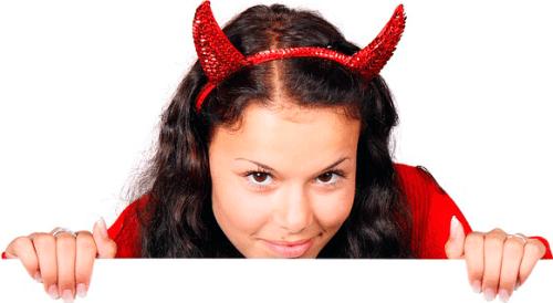 Halloween Aktivitäten