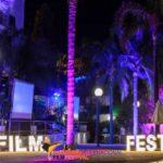 Marbella Internationales Film Festival