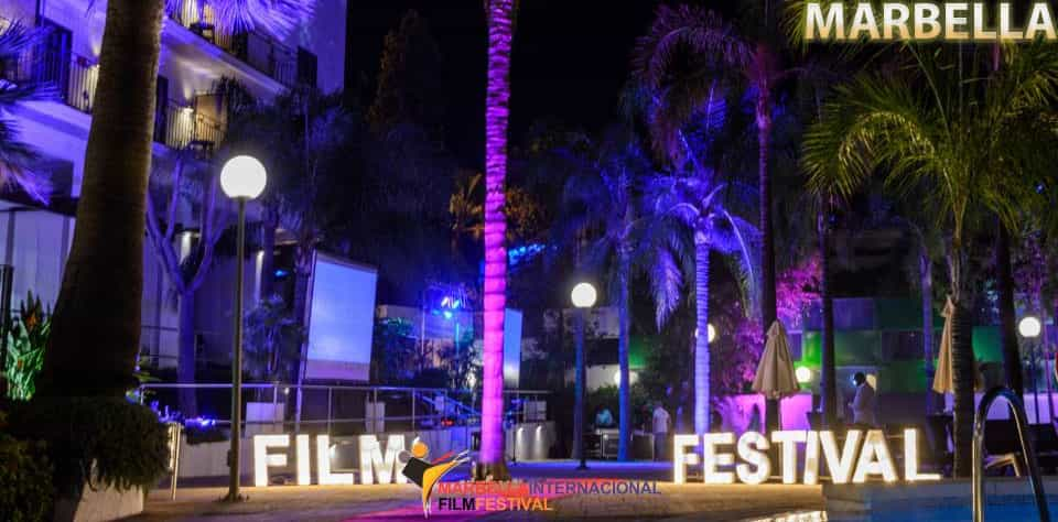 Marbella Internationales Film Festival