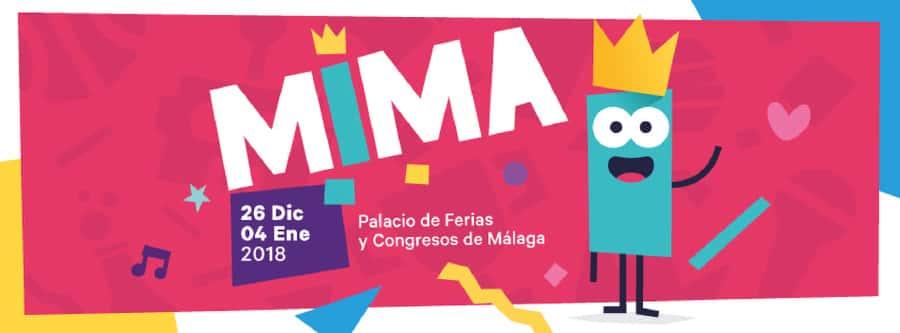 Mima Malaga