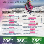 sierra-nevada-activitaten-2017