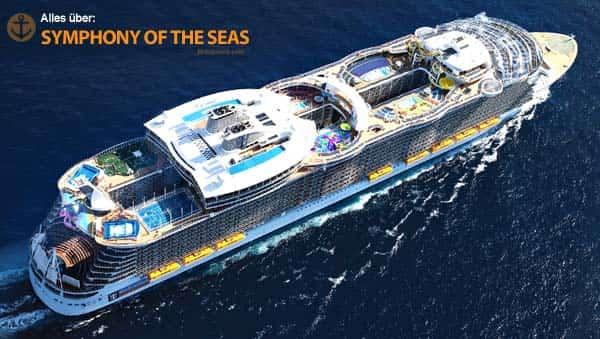 symphony-of-the-seas überblick