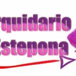 Orquidario de Estepona