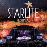 Starlite Festival en Marbella