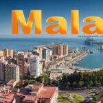 Malaga, una de las mejores ciudades