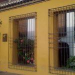 Museo de Costumbres y Artes Populares