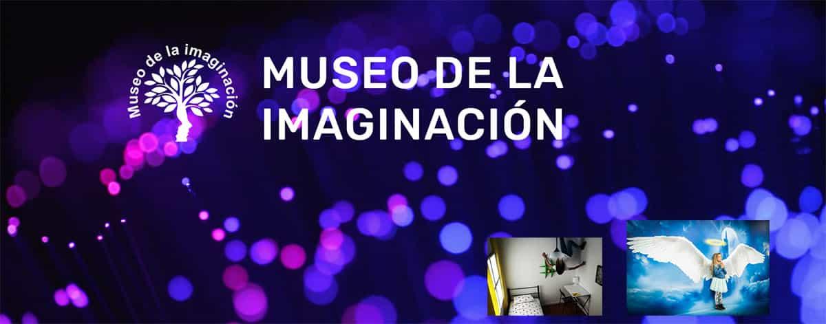 Museo de la Imaginación en Málaga